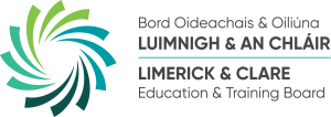 Limerick & Clare Education and Training Board